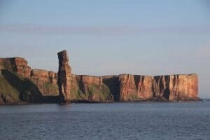 Old Man of Hoy for related post